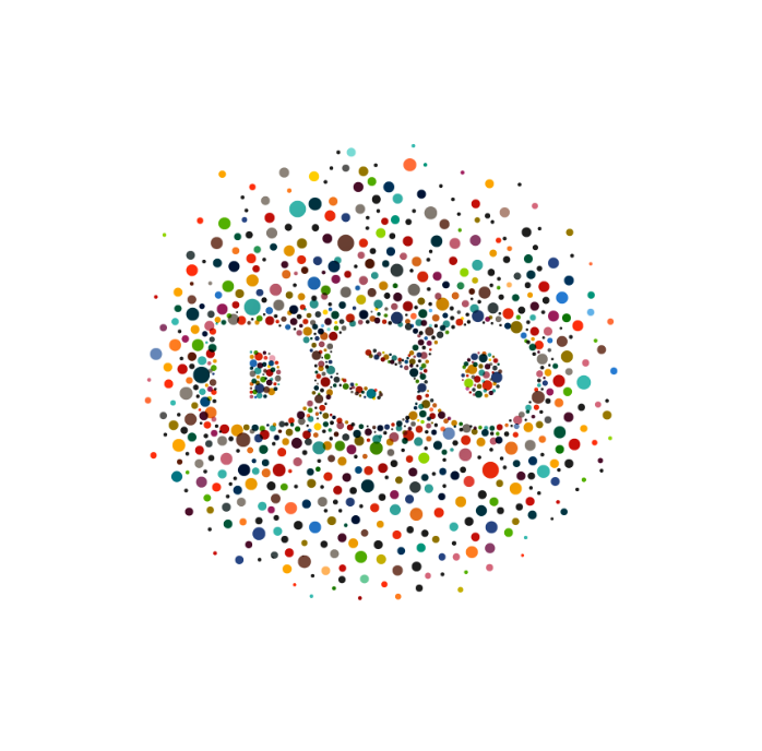Logo du Cabinet Experts-Comptable DSO
